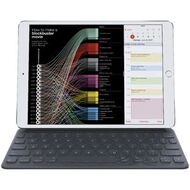 sports shoes 42d62 09df6 iPad Keyboards | Officeworks