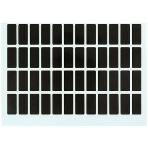 avery block label black 240 pack officeworks