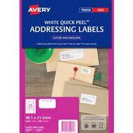 laser labels officeworks