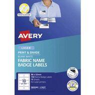 Avery File & Folder Labels | Officeworks