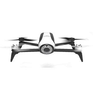 Parrot Bebop 2 Drone White | Officeworks