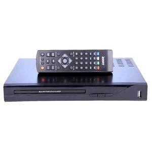 multi disc dvd player