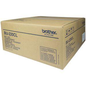 Brother Belt Unit BU-220CL | Officeworks