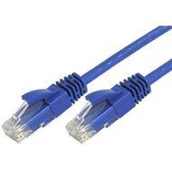 patch cord cat6 2 5m preço