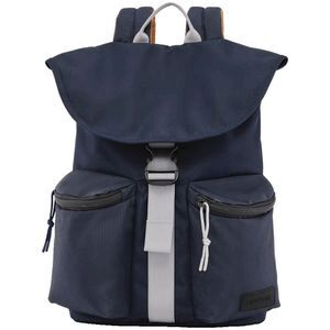 lowest price classic fit sale online Crumpler Extrovert Backpack Night Sky