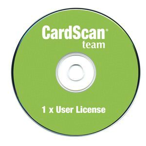 Dymo cardscan team software license 1 user box officeworks dymo cardscan team software license 1 user box reheart Image collections