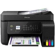Continuous Ink Tank Printers | Officeworks