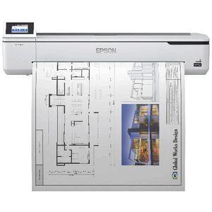 Epson SureColor A0 Inkjet Printer T5160N