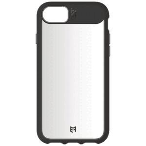 finest selection ecddc f4f2f EFM Aspen D30 Case iPhone 7/8 Black