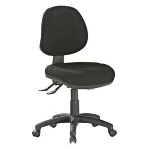 nice officeworks ergonomic chairs pattern modern style house