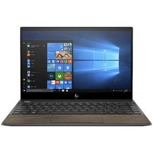 Hp Envy Notebook 13 3 Core I7 8 512 Gb Officeworks