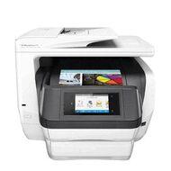 Inkjet Printers & Multifunctions | Officeworks