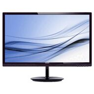 Flat Panel Monitors   Acer, Samsung, HP & more   Officeworks