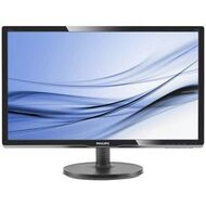 Flat Panel Monitors | Officeworks