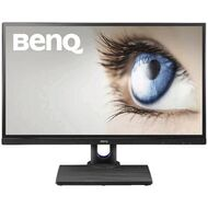 Flat Panel Monitors | Acer, Samsung, HP & more | Officeworks