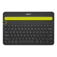 Wireless Keyboards Officeworks