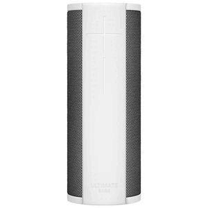 Ultimate Ears Megablast Wireless Speaker with Alexa White