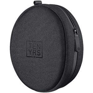 Beats Solo3 Wireless Decade Headphones Defiant Black-Red  9dcc1790c5ea