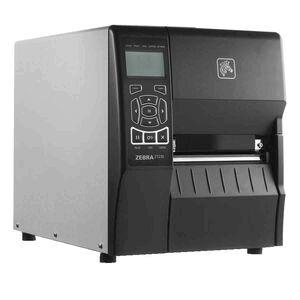 41f126d7a1 Zebra ZT230D Direct Thermal Printer
