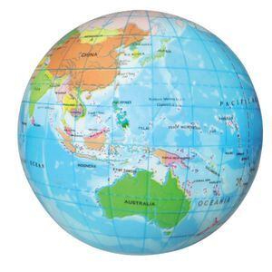 Is gift earth stress ball officeworks is gift earth stress ball gumiabroncs Gallery