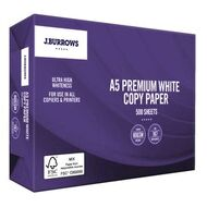 A5 Copy Paper | Officeworks
