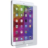 d976322556 J.Burrows Screen Protector iPad Air/Air 2/9.7