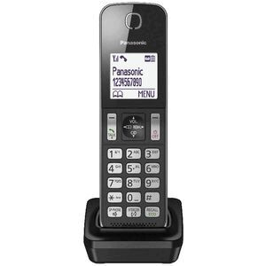 Owners manual for model #21025ge2-a cordless multi handset fixya.