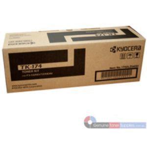 Kyocera Toner Black TK-174 | Officeworks