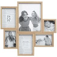 Collage Frames Multi Photo Frames Officeworks