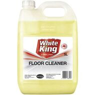 965cc417c167 White King Floor Cleaner 5L