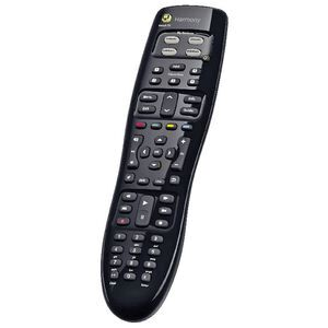 1ce800f555e Officeworks is Australia's leading online store for Office Supplies,  Stationary, Office Furniture, and much more.