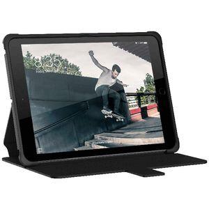 new concept d21b8 a2919 Urban Armor Gear iPad 9.7