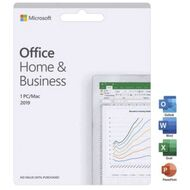 Microsoft Office | Officeworks