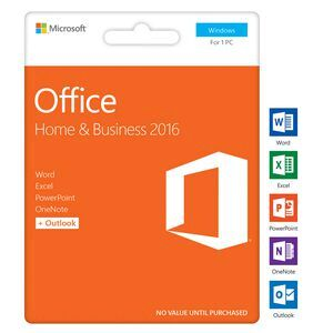 microsoft office home and business 2019 esd download