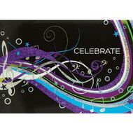 Birthday gift cards officeworks card couture birthday card music m4hsunfo