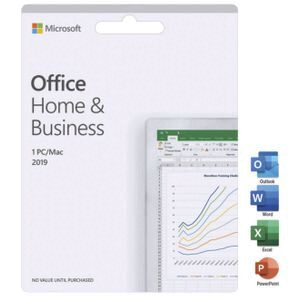 buy office home for mac