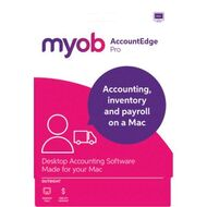 Accounting Software For Small Businesses Officeworks - Free invoice software mac junior clothing stores online