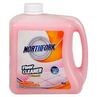 a76a098da925 Northfork Floor Cleaner with Ammonia 2L