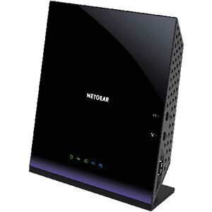 Top tips to choosing a Good NBN modem router | Digital Grog
