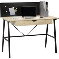 Student Desks Officeworks