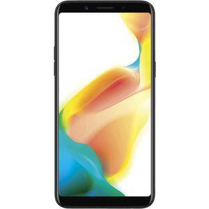 OPPO A73 Unlocked Mobile Phone 32GB Black