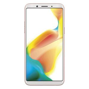 huge selection of fb5e7 3468e OPPO A73 Unlocked Mobile Phone 32GB Gold