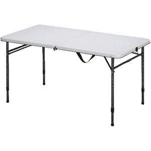 4 foot bi fold table officeworks