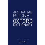 Dictionaries & Thesauruses | Officeworks