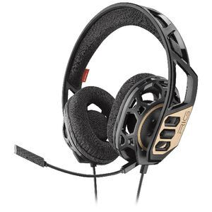 Gaming Headset Officeworks