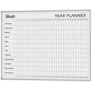 Calendar Boards | Officeworks