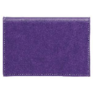 Pilot colorim business card holder violet officeworks pilot colorim business card holder violet reheart Gallery