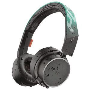 Plantronics BackBeat Fit 505 Wireless Sports Headphones Teal