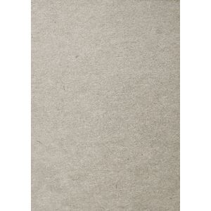 quill a2 chipboard 1200gsm grey officeworks