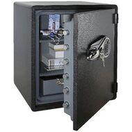 Fireproof Safes | Officeworks